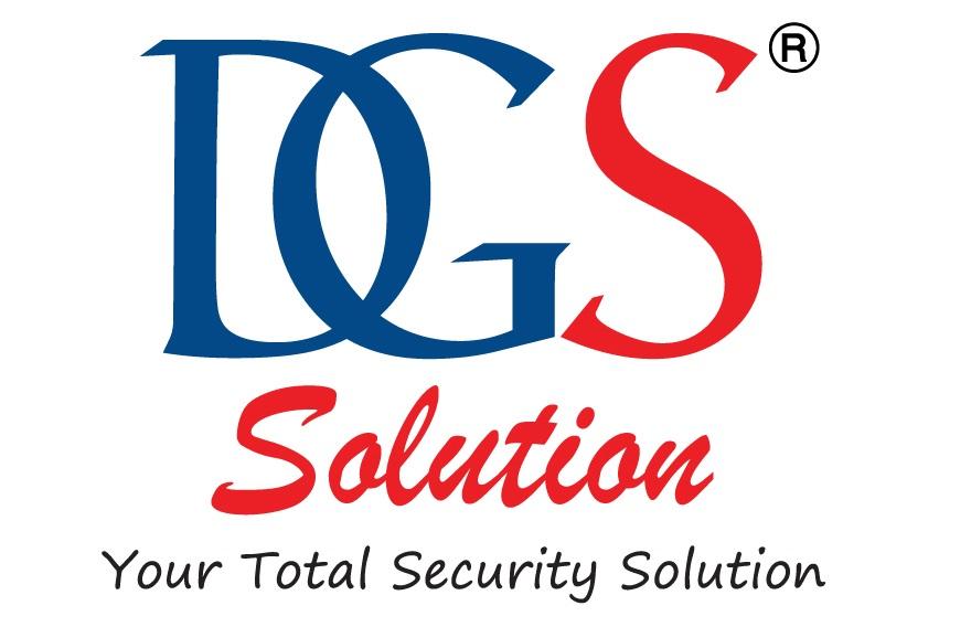DGS Solution